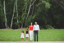 SESIONES FAMILIARES /FAMILY AND KIDS / Sesiones familiares realizadas en un entorno natural
