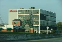 Bata Belcamp, Maryland