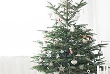 Wonderfull Christmas