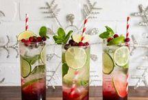 ~drinks~