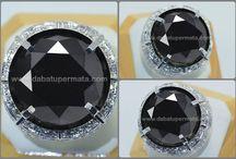 Diamond Rings / gemstone, jewellery, batu permata, batu mulia, berliant, perhiasaan.  Contact : 0819690555 / 08117238555 / 08117239555 | Pin : 54247E9F / D-888999  Website: http://dabatupermata.com || http://gem-jewellry.com || http://bio-magneto.com || http://davidart.indonetwork.co.id