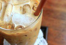 Coffee in 100's ways