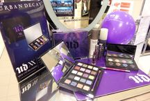 Urban Decay's XX Vice Ltd Reloaded and Moondust palette launch day blog post / Read about the launch of UD's new palettes here http://www.gemsupnorth.co.uk/2016/08/urban-decays-moondust-ud-xx-vice-ltd.html