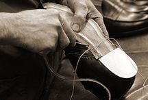 Harris / Harris hand gemaakte top klasse schoenen uit firenze italia