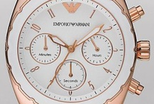 Valentine's Day Wishlist Contest! / Create your Valentine's Day Wishlist board by pinning watches from JacobTime.com. Then submit your board to the contest on our Facebook page! Make sure to use #jacobtime