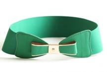 accessory designs =)(=