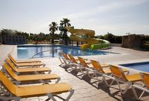 HAPPY pool / pool, piscinas, sanguli, salou