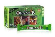 organik fiber Untuk Diet