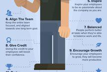 Boss tips