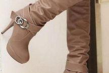 shoes!!!! ♥ ♥