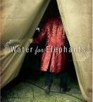 Read-Alikes - Water for Elephants / So you liked Water for Elephants...What should you read next?