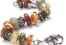 Troll Beads / Kralen