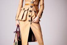 Fashion-MAYA