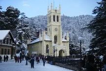 A Shimla Tour Packages with Delhi Shimla Manali Tour Packages / Shimla Tour Packages is best for this summer vacation in Shimla.Delhi Shimla Manali Tour Packages is also provide best tourist location in shimla. To enjoy anxious beauty of shimla visitor can take this package. We give them vehicle facility and driver cum guide. Who know all over sightseeing and best places. In these Packages we arrange best hotels for tourist.