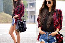 looks ✅