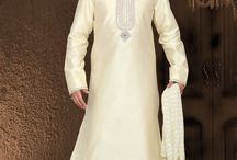 Fashion For Mens wear Kurta Pyjama / we offer all type Indian wear available on http://www.fashionfiza.com/ at cheapest price