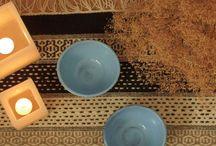CAJAS DE DECORACIÓN / Cajas rotatorias de decoración estacional. ¡Consigue la tuya desde 39,99€!