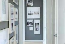hallway/ korytarz