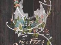 Faye Whittaker / Award winning + International Finalist 2015 Bookbzz Historical Novel  'For a Fee of 2 Shillings' available amazon.com  website www.dancinglion.co.nz