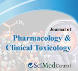 Pharmacology & Clinical Toxicology