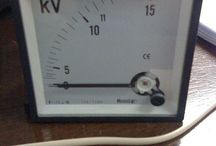 Voltmeter Info and Reviews