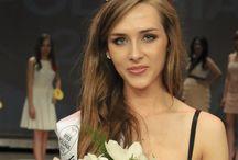Miss Universe 2012 / Miss Universe 2012 Bikini Photos