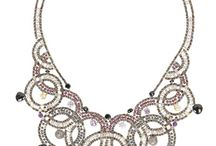 ziio / jewellry