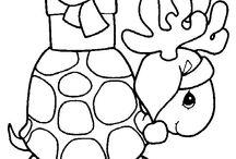 logo kartun