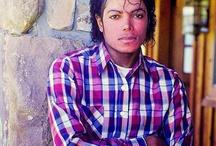 The Thriller era