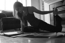 Yoga Teacher / yoga teacher training, yoga resume, teaching tips, yogi, yogini, yoga playlist, stretching playlist, yoga adjustments, fitness resume, the business of fitness, the business of wellness, how to become a yoga teacher, 200 hour yoga teacher trianing