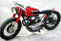 Indo Build Motorcycle ideas / I am hunting for the engine, and from there, Bodhi and I plan to build up a brat style Indo bike for Bali.