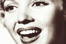 Marilyan Monroe