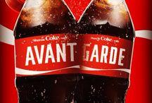 Avantgarde / Avnygarde