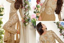 Salwar Kameez Online in UK / Browse Our Online Asian Couture Shop For Our Exclusive Range Of Salwar Kameez Online  Designer Dresses In UK : https://www.asiancouture.co.uk/
