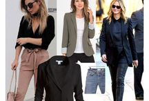 Style / Find out your style and learn how yo be versatile