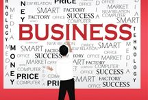 Start A Business - Make Your Dreams Real! / Do you want to start a business? This board is to help the aspiring entrepreneur. Posts on start-up business advice and business basics, to give you the confidence to go for your dreams! Self-employed, financial freedom? Yay!