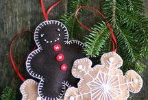 DIY Holiday Crafts