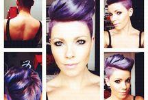 Bayan Saç Modelleri ( Female Hairstyles) / 2014 yılına ait bayan saç modelleri hakkında tüm ayrıntılar burada...