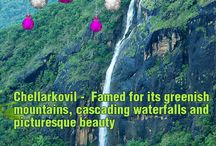 Places / Kerala Tour Packages is an ideal choice of a traveler searching for a premium Tours & Travel operator providing all sorts of Kerala Tour Packages like hillstation,wildlife,beaches,honeymoon,houseboat and backwater packages and guidance within the tourist destinations of Kerala