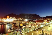 Cape Town / Cape Town is a favourite destination for most foreign tourists. If this is your first Visit to Cape Town then New World Immigration would like to welcome you! If you would like to extend your visa, please do call our office and our friendly consultants will assist you throughout the process. Call us now +27 21 555 0951 or visit our website www.nwivisas.com