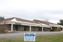 Allen Keith Remodeling Portfolio / Allen Keith is a full-service commercial and residential remodeling company with over 35 years of experience serving Northeast Ohio. See our portfolio today!