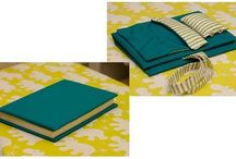 Notebook Handmade