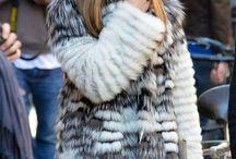 F effect!Fab Fashion