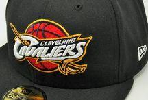 NBA / Selección gorras de NBA que encontrarás en nuestra tienda online http://www.tophats-shop.com/es/90-nba ------------------        NBA selection caps you'll find in our online store http://www.tophats-shop.com/es/90-nba