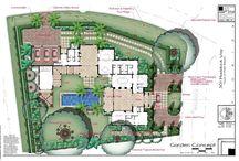 plans / House-plans