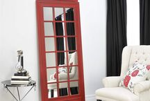 British Telephone Box hacks (until I can afford a real one!)