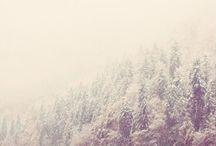 Beautiful / by Nath
