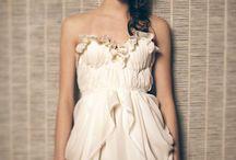 Fabulous Fashion. <3 / by Katelyn Thomas
