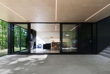 Places and Spaces / Favorite places and Spaces, including houses, indoor design, vacation places and architecture.