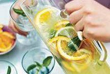 Drinks / Alcohol